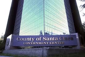 Santa Clara County Bail Bonds