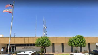 Imperial County Jail Bail Bonds | Imperial County CA