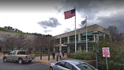 Castro Valley Bail Bonds | Bail Bonds Near Me Fast