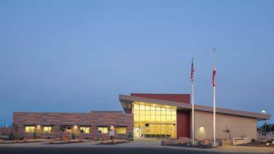 Stanislaus County Bail Bonds