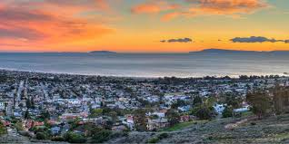 Ventura County Bail Bonds