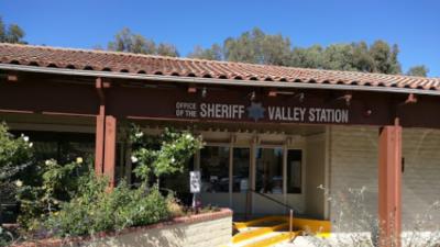 Alamo Bail Bonds | Contra Costa County Sheriff's Office In Alamo