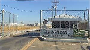 Kern County Bail Bonds 