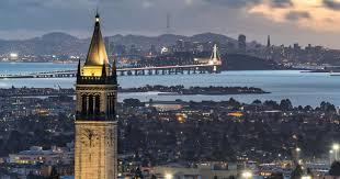 Berkeley Bail Bonds | Berkeley Skyline