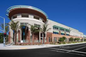 Escondido PD Jail Bail Bonds