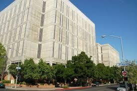 Fresno County Jail Bail Bonds | Fresno County Jail