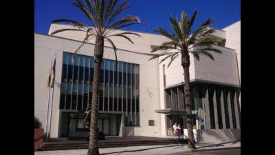 Glendale City Jail Bail Bonds