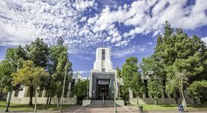 Glendale Bail Bonds | Glendale City Hall