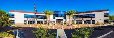 Moreno Valley Bail Bonds | Moreno Valley City Hall
