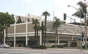 Pomona Jail Bail Bonds