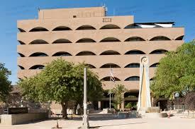 Riverside Bail Bonds | Riverside City Hall