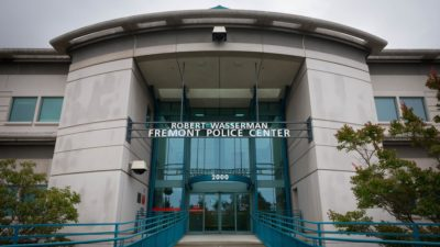 Fremont Jail Bail Bonds | If you get picked up in Fremont the police department Fremont Jail is your first stop.