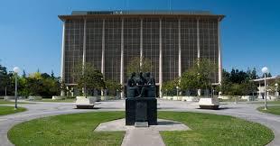 Fresno County Bail Bonds   Fresno County Jail