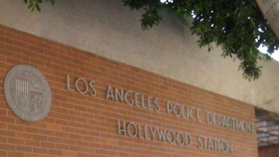 Hollywood Station Bail Bonds