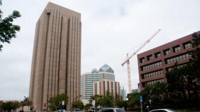 Metropolitan Corrections Bail Bonds