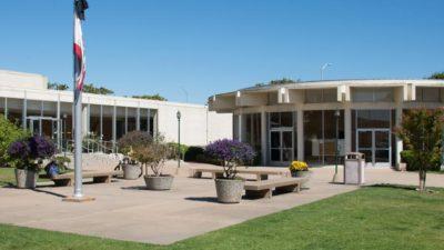 Salinas Bail Bonds | City of Salinas
