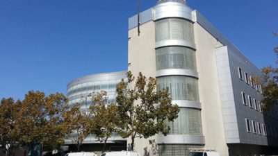 San Francisco County Jail Bail Bonds