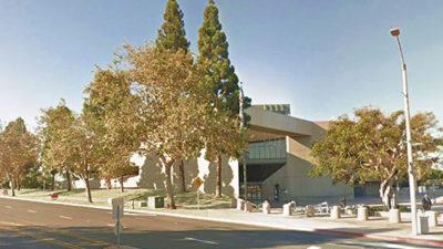 South Bay Detention Facility Bail Bonds