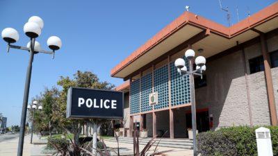 Garden Grove City Jail Bail Bonds