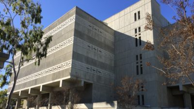 Orange County Central Jail Bail Bonds