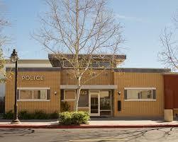 Rancho Cucamonga PD Jail Bail Bonds