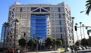 Robert Presley Detention Center Bail Bonds