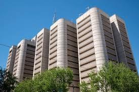 Sacramento County Jail Bail Bonds