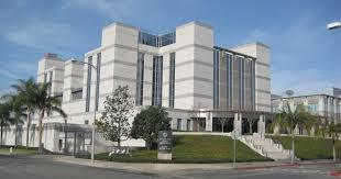 Santa Ana Jail Bail Bonds