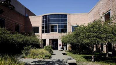 Sonoma County Detention Facility Bail Bonds