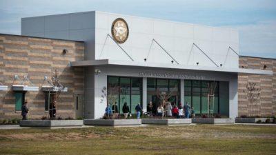 Stanislaus County Jail Bail Bonds