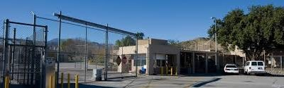 Glen Helen Rehabilitation Center Bail Bonds